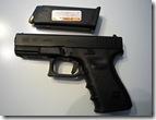 glock23