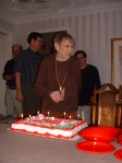 90th birthday 004