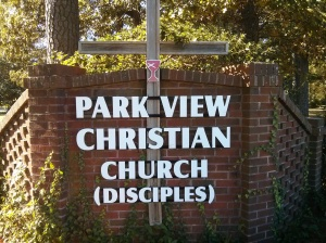 Park View Christian Church
