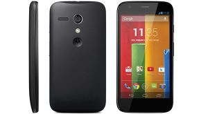 Motorola Mote E