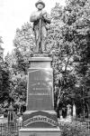 Confederate Dead2
