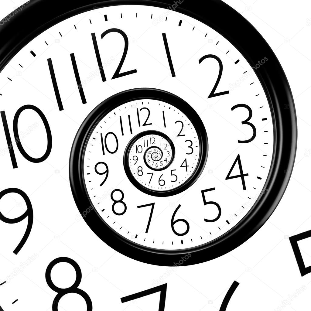 depositphotos_11375121-Infinity-time-spiral-clock