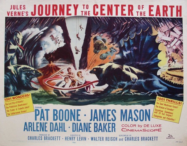 journey-to-the-center-of-the-earth-1959